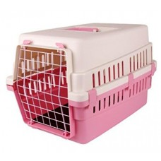 Cage Pink M