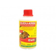 Dudukrin Original 250ml