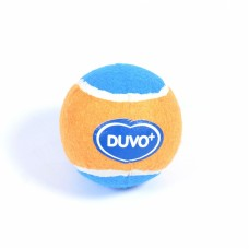 Duvo Big Tennis Ball