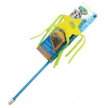 Our Pets Refillable Catnip Wand
