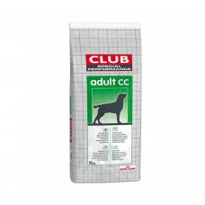 Royal Canin Club Pro Adult 20kg's