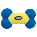 Trixxie Tennis Bone