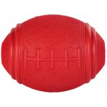 Trixie Rugby Ball 12cm