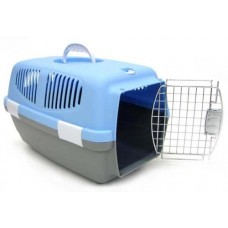 Cages Small Round